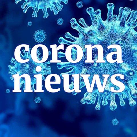 corona_01