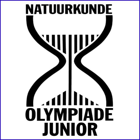 Natuurkunde Olympiade_01