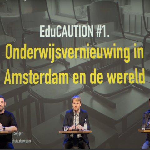Erik Ex bij EduCAUTION_01